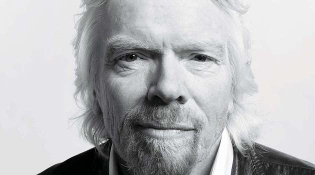 p46  Out of this world Richard Branson630x350.ashx