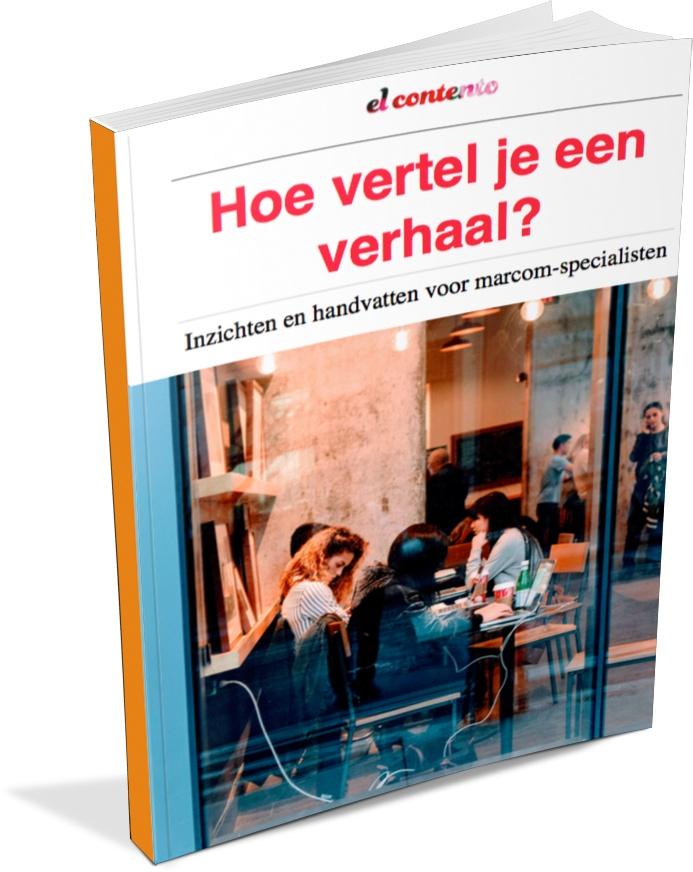 paperbackstanding2_693x872-1.jpg