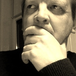 André Bisschop