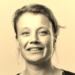 Esmée Beekman