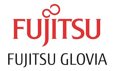 Fujitsu-Glovia