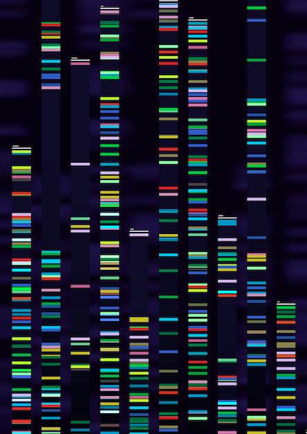 Schermafbeelding 2020-05-03 om 10.46.41