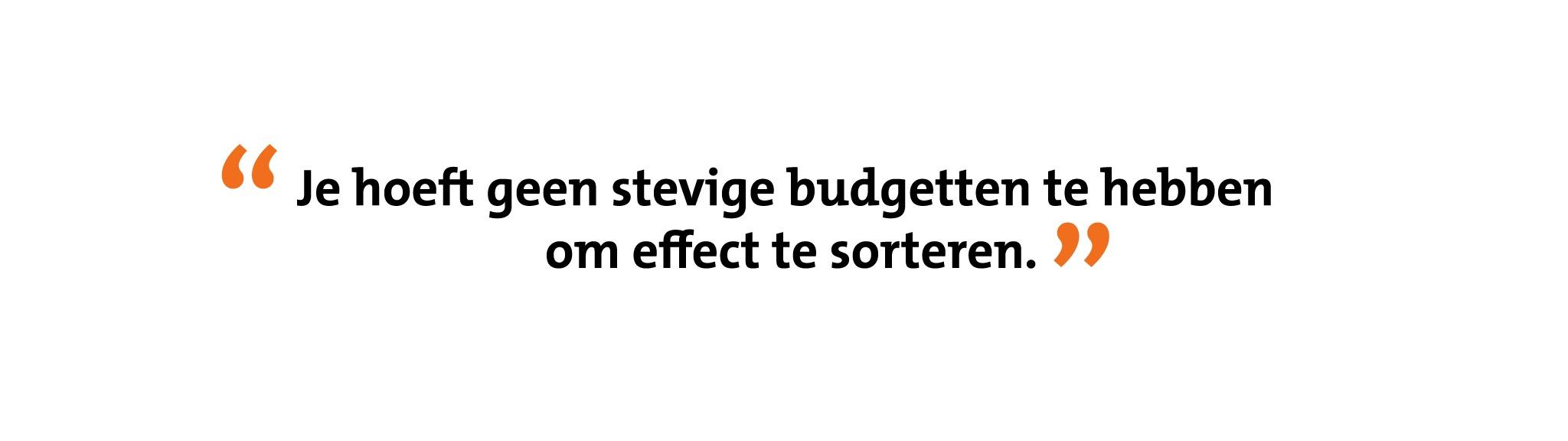 Quote CZ